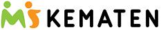 z.B. Logo der MS Kematen
