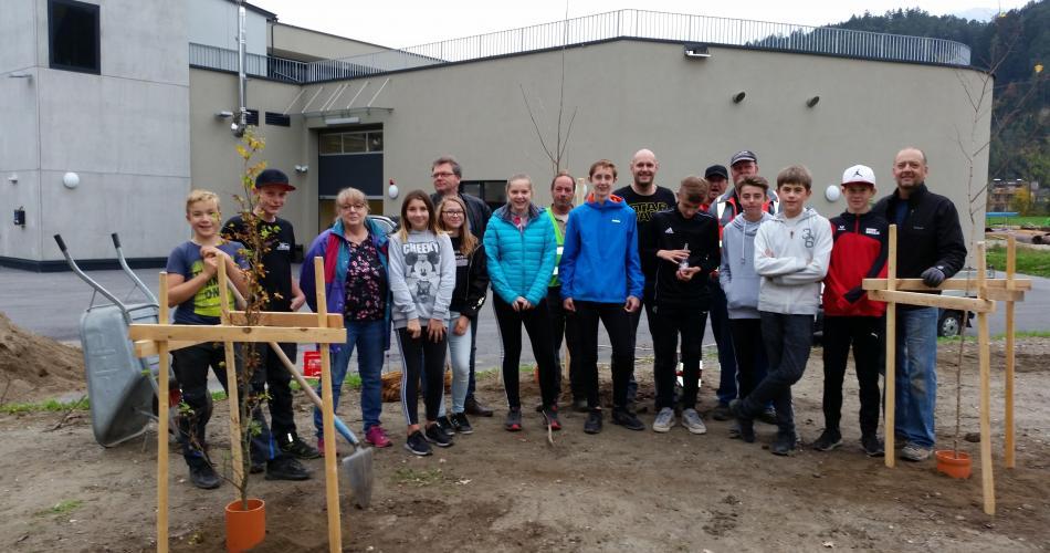 100m Bro in Kematen in Tirol - Preis auf Anfrage - REMAX